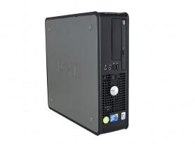 DELL OptiPlex 380 SFF