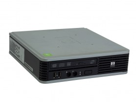 HP Compaq dc7800p USDT