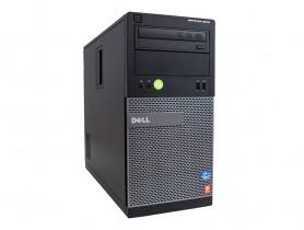 Dell OptiPlex 3010 MT repasovaný počítač - 1603173