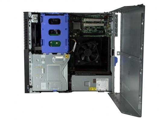 Lenovo ThinkCentre M82 SFF Počítač - 1603262 #4
