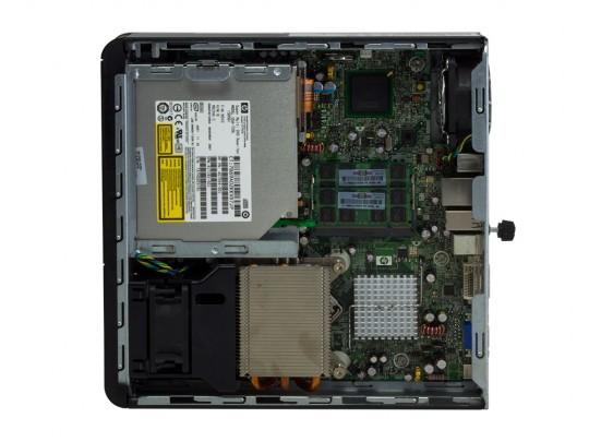 HP Compaq dc7900 USDT Počítač - 1603300 #2