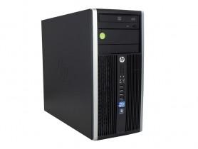 HP Compaq 8300 Elite MT repasovaný počítač - 1603386