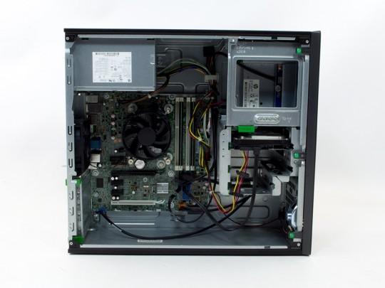 HP EliteDesk 800 G1 Tower repasovaný počítač, Intel Core i5-4590, HD 4600, 8GB DDR3 RAM, 500GB HDD - 1603411 #3
