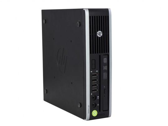HP Compaq 8200 Elite USDT repasovaný počítač, Intel Core i5-2400S, HD 2500, 8GB DDR3 RAM, 120GB SSD - 1603471 #2