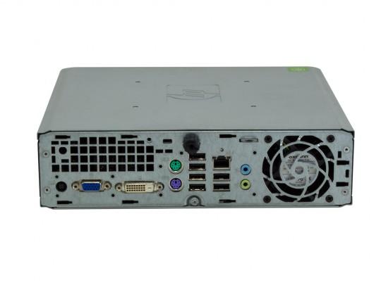 HP Compaq dc7900 USDT Počítač - 1603477 #3