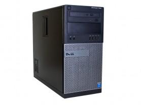 Dell OptiPlex 7020 MT repasovaný počítač - 1603504