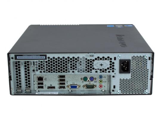 Lenovo ThinkCentre M90p SFF Počítač - 1603632 #2