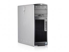 HP Workstation XW6600 TOWER