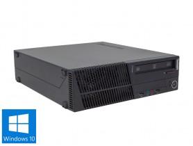 Lenovo ThinkCentre M92p SFF Počítač - 1603658