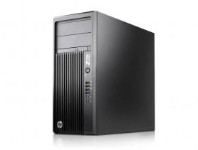 HP Z230 Workstation repasovaný počítač - 1603742