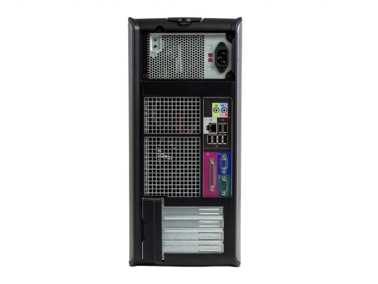 DELL OptiPlex 380 MT Počítač - 1603763 #3