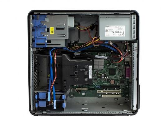 DELL OptiPlex 380 MT Počítač - 1603763 #2