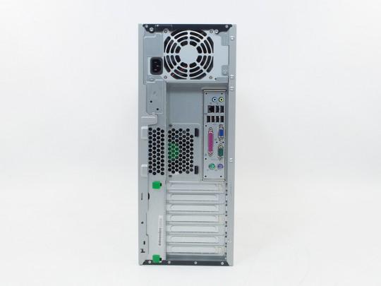 HP Compaq dc7800p CMT Počítač - 1603764 #3