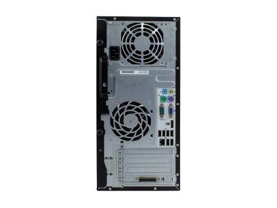 HP Compaq 6200 Pro MT repasovaný počítač, Intel Core i5-2400, HD 2000, 4GB DDR3 RAM, 500GB HDD - 1603815 #2