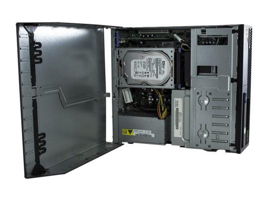 Lenovo ThinkCentre M58 SFF Počítač - 1603884 #4
