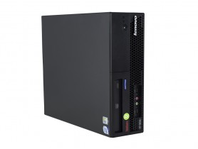 Lenovo ThinkCentre M58 SFF