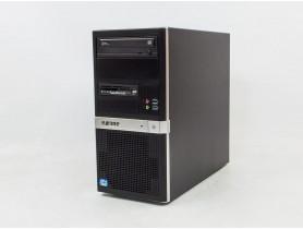 Furbify PC 4 MT - Exone Business