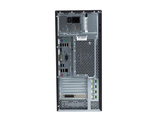 Fujitsu Esprimo P710 E85+ MT Počítač - 1603923 #3