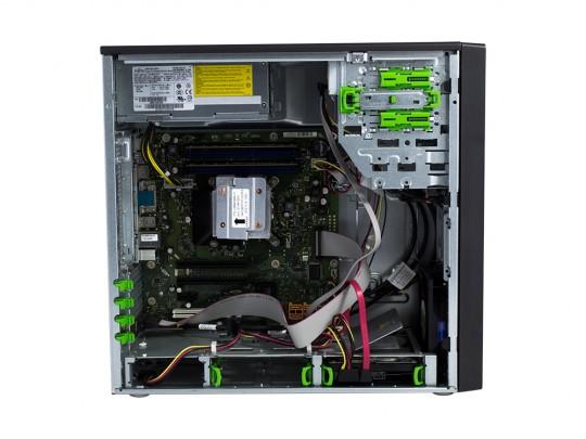 Fujitsu Esprimo P710 E85+ MT Počítač - 1603924 #2