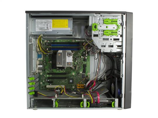 Fujitsu Esprimo P910 T Počítač - 1603927 #2