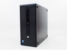 HP ProDesk 600 G1 repasovaný počítač - 1603933