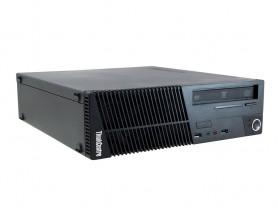 Lenovo Thinkcentre M73 SFF repasovaný počítač - 1603935