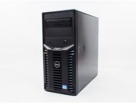 Dell Power Edge T110