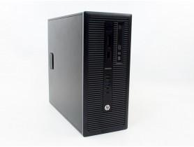 HP EliteDesk 800 G1 Tower repasovaný počítač - 1603979
