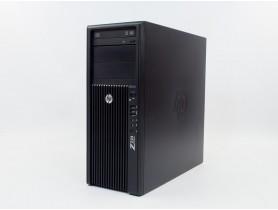 HP Z220 CMT Workstation repasovaný počítač - 1604046