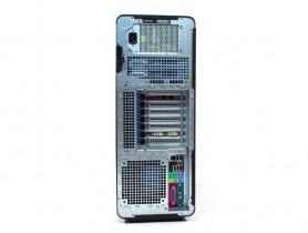 Dell Precision 690 Workstation repasovaný počítač - 1604048