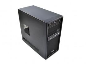 "Furbify PC MT ""BaseExtra"" - ASUS H87M-PLUS"