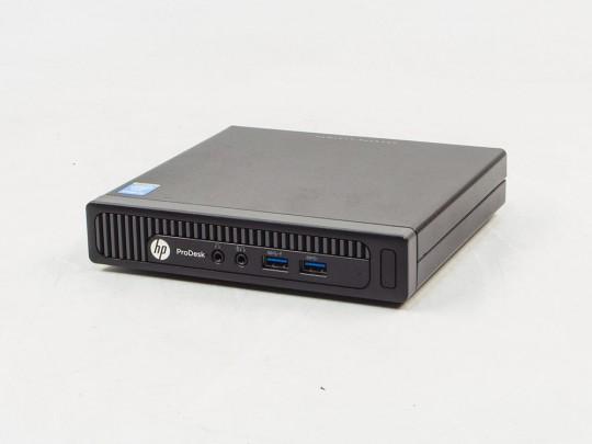 HP EliteDesk 600 G1 DM Počítač - 1604054 #1