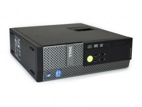 Dell OptiPlex 390 SFF repasovaný počítač - 1604118
