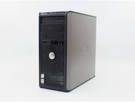 Dell OptiPlex 745 MT repasované pc - 1604124