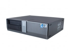 Dell Optiplex 960 D