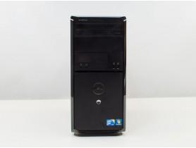 Dell Vostro 230 MT repasované pc - 1604150