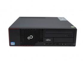 Fujitsu Esprimo E710 SFF Počítač - 1604225