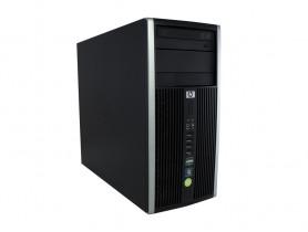 HP Compaq 6005 Pro MT repasovaný počítač - 1604261