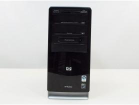 HP Pavilion a6000 repasovaný počítač - 1604323