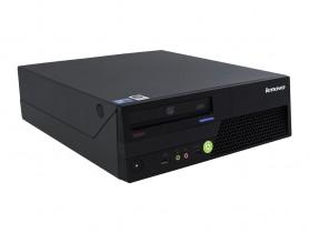 Lenovo ThinkCentre M57 SFF repasovaný počítač - 1604330