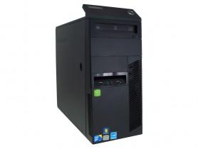 Lenovo ThinkCentre M91p repasovaný počítač - 1604340