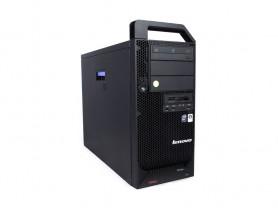 Lenovo ThinkStation D20 repasovaný počítač - 1604345