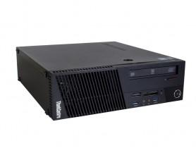 Lenovo ThinkCentre M83 SFF repasovaný počítač - 1604392