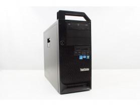 Lenovo ThinkStation D30 repasovaný počítač - 1604409