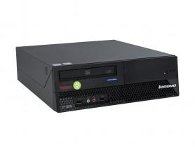 Lenovo ThinkCentre M58p SFF repasovaný počítač - 1604430