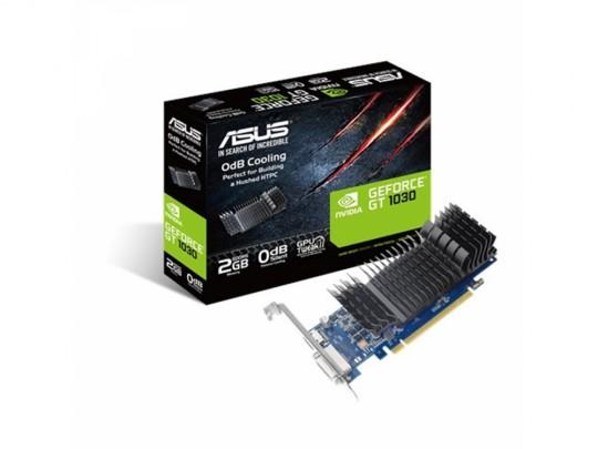 "Furbify Gamer PC ""Basic_Base"" - ASUS H87M-PLUS + GT 1030 2GB Počítač - 1604439 #5"