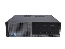 Dell OptiPlex 3010 DT repasovaný počítač - 1604671