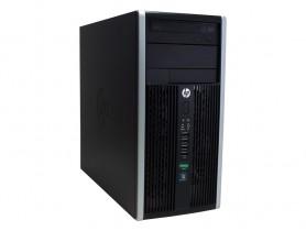 HP Compaq 6305 Pro MT repasovaný počítač - 1604682