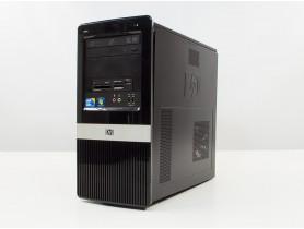 HP Pro 3130 MT repasovaný počítač - 1604687