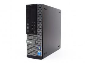 Dell OptiPlex 7020 SFF repasovaný počítač - 1604797